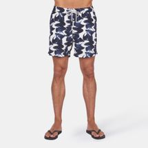 Bluemint Arthur Swim Shorts, 221626