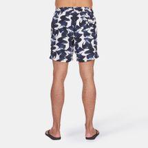 Bluemint Arthur Swim Shorts, 221627