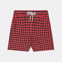 Bluemint Kids' Arthur Swim Shorts