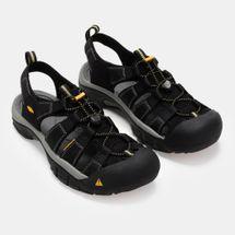 Keen Newport H2 Sandals, 164696