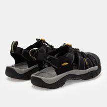 Keen Newport H2 Sandals, 164697