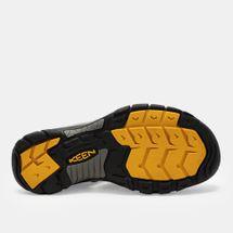 Keen Newport H2 Sandals, 164698