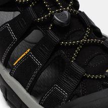 Keen Newport H2 Sandals, 164699