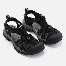 Keen Venice H2 Sandals, 164856