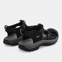 Keen Venice H2 Sandals, 164857