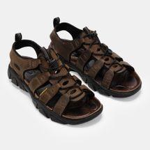 Keen Daytona Sandals, 164801