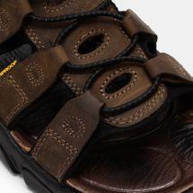 Keen Daytona Sandals, 164804