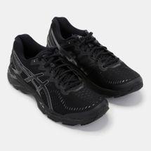 Asics GEL-Kayano® 23 Shoe, 329862