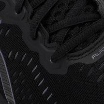Asics GEL-Kayano® 23 Shoe, 329865