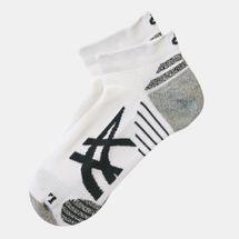 Asics Road Grip Socks
