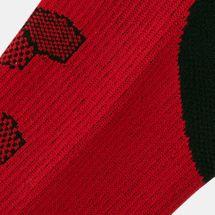 Asics Road Neutral Running Socks, 1570466