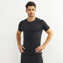 Asics Men's Icon T-Shirt