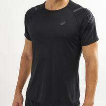 Asics Men's Icon T-Shirt, 1486085