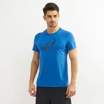 Asics Men's GPX T-Shirt