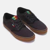 Vans Atwood Shoe, 180097