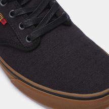 Vans Atwood Shoe, 180100