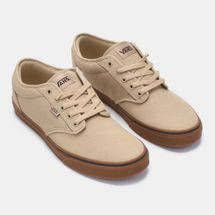 Vans Atwood Shoe, 180032