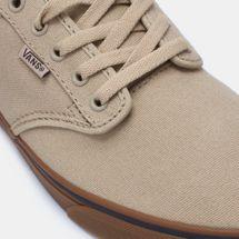 Vans Atwood Shoe, 180035