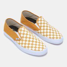 Vans Checkerboard Slip-On SF Shoe, 184447