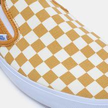 Vans Checkerboard Slip-On SF Shoe, 184449