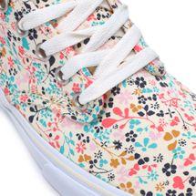 Vans Camden Deluxe Shoe, 179970