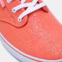 Vans Atwood Deluxe Shoe, 179910