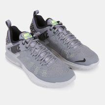 Nike Men's Zoom Domination TR 2 Shoe, 1466999