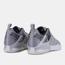 Nike Men's Zoom Domination TR 2 Shoe, 1467000