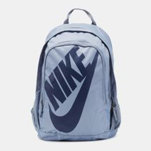 Nike Hayward Futura 2.0 Backpack Blue