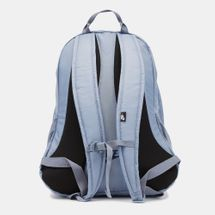 Nike Hayward Futura 2.0 Backpack - Blue, 1221616