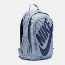 Nike Hayward Futura 2.0 Backpack - Blue, 1221617