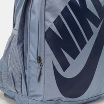 Nike Hayward Futura 2.0 Backpack - Blue, 1221618