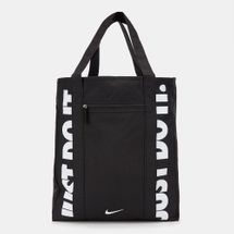 Nike Gym Tote Bag