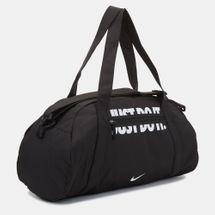 Nike Gym Club Training Duffel Bag - Black, 1154636