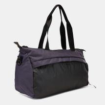Nike Radiate Training Club Bag - Black, 1226475