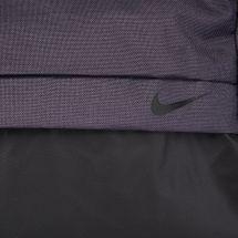 Nike Radiate Training Club Bag - Black, 1226476