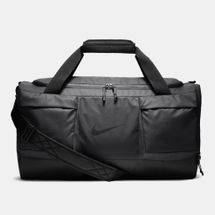 Nike Men's Vapor Power Duffel Bag (Medium)