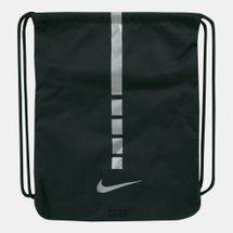 Nike Hoops Elite 2.0 Gymsack