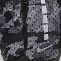 Nike Hoops Elite Pro Backpack - Grey, 1221622