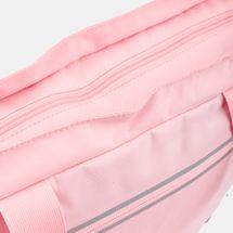 Nike Kids' Tech Tote Bag (Older Kids) - Pink, 1287371