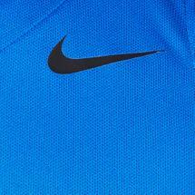 Nike Elite Tank Top, 175598