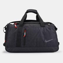 حقيبة سبورت دافل من نايك جولف