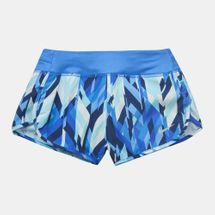Nike Kids' Running Shorts