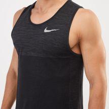 Nike Dri-FIT Medalist Running Tank Top, 1240034
