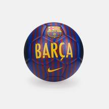 Nike Men's FC Barcelona Prestige Football, 1473119
