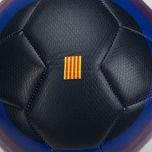 Nike Men's FC Barcelona Prestige Football, 1473120