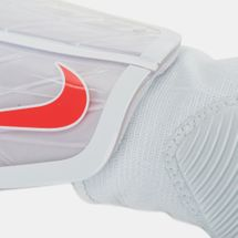 Nike Protegga Flex Football Shinguards, 1233017