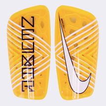 Nike Mercurial Neymar Jr. Lite Football Shinguards