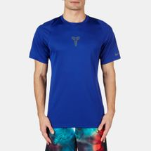 Nike Kobe Mambula Elite Shooter T-Shirt, 160990