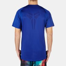 Nike Kobe Mambula Elite Shooter T-Shirt, 160991